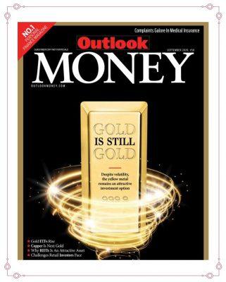 Outlook Money  September 2020