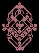 logo-smalll-09